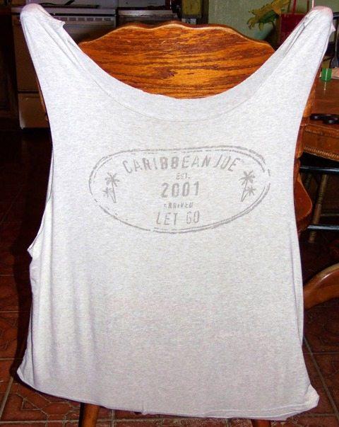 repurposed-t-shirt-tote-bag
