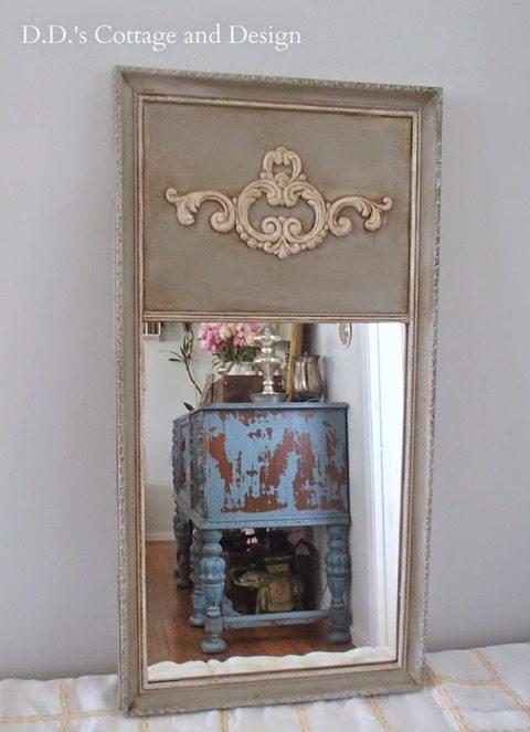 diy-trumeau-mirror