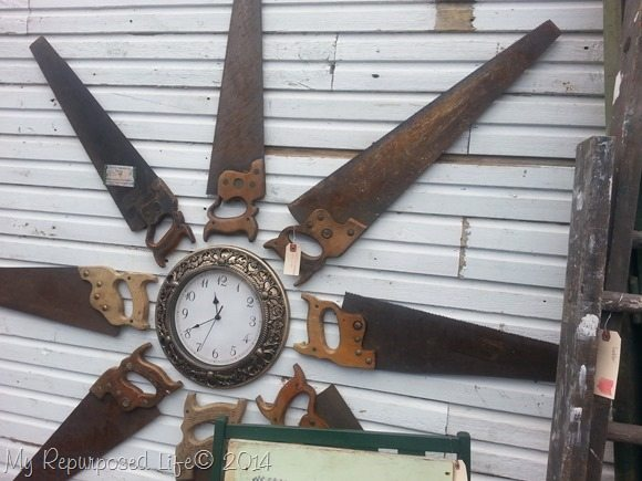 saw-clock