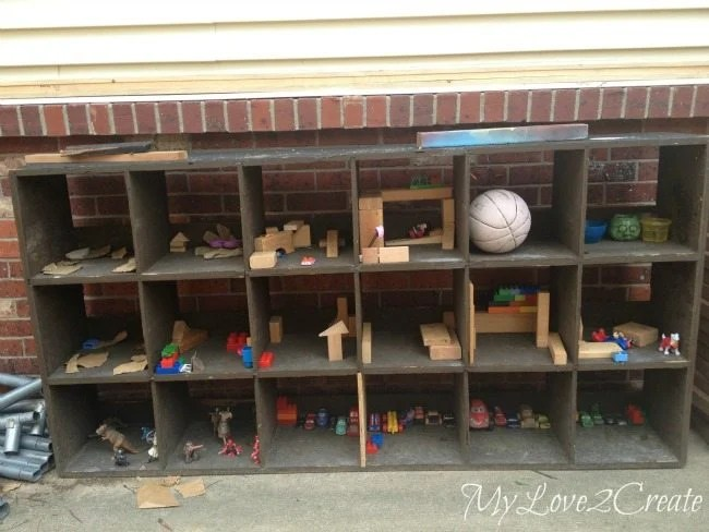 MyLove2Create-toy-storage