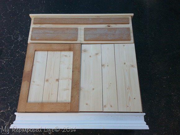 designing-new-lower-doors