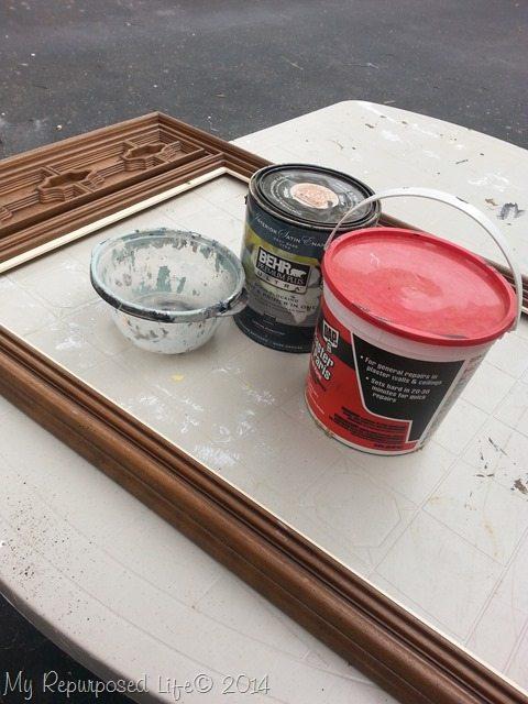 diy-chalk-paint-plaster-of-paris