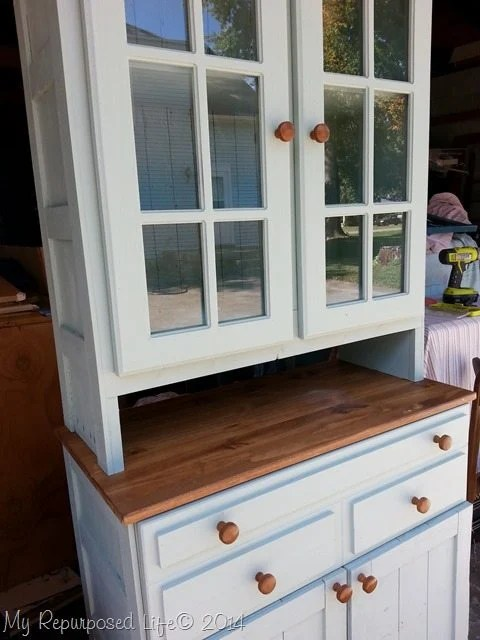 sewing-room-storage