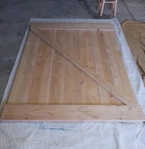 dry-fit-barn-door