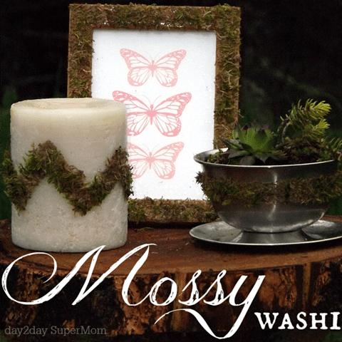 make-mossy-washi-tape