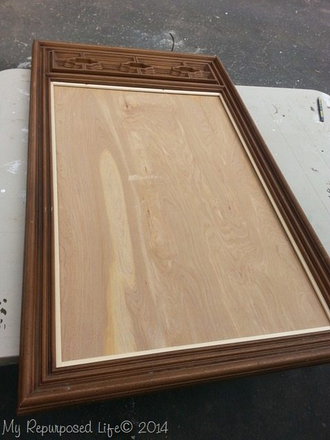 mirror-into-chalkboard