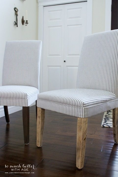 new-chairs-look-old
