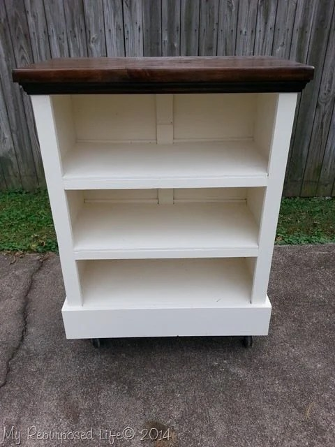 repurposed-chest-book-shelf
