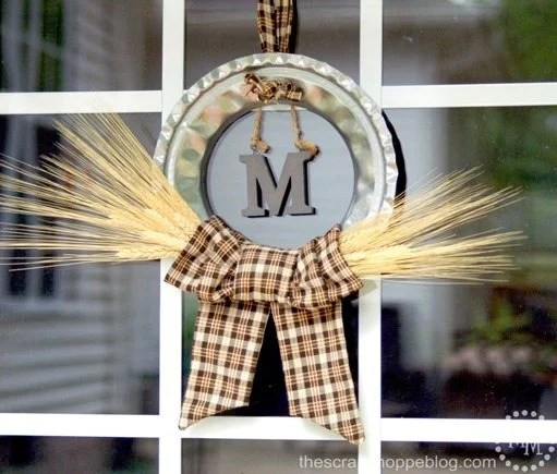 rustic-harvest-monogram-wreath