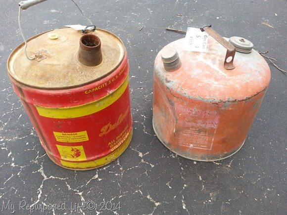 rusty-gas-cans