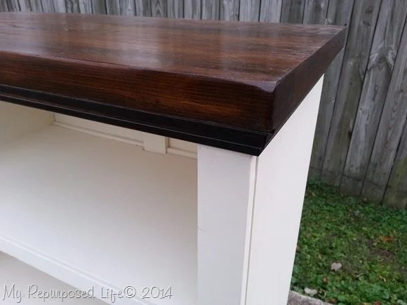 stain-poly-chest-of-drawers-top