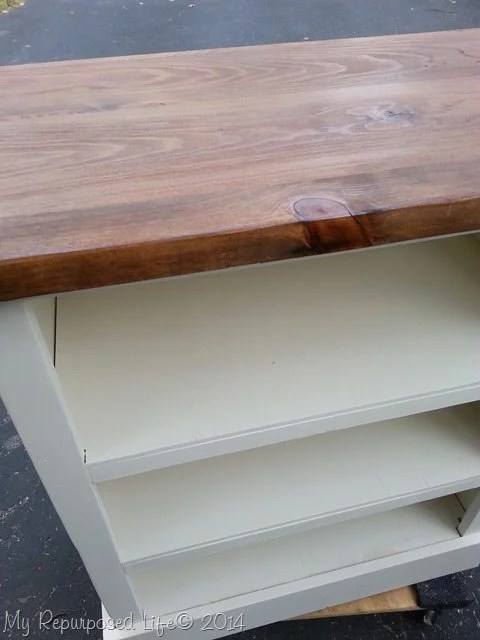 stained-top-chest-of-drawers