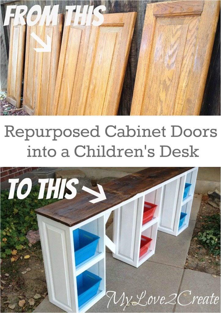 uses for old cabinet doors ekenasfiber johnhenriksson se u2022 rh ekenasfiber johnhenriksson se