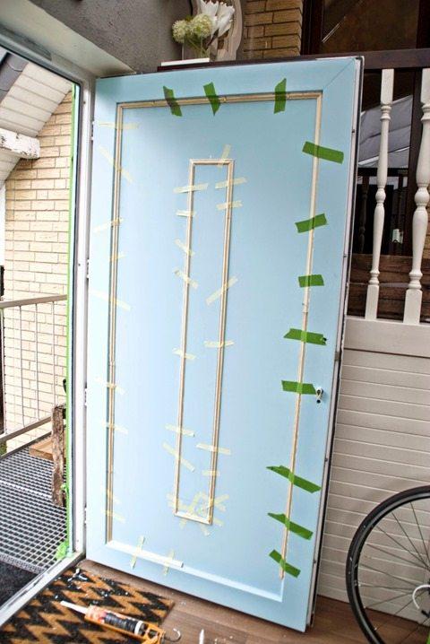 add-trim-exterior-door