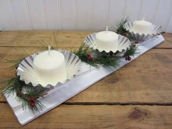 jello-tins-Christmas-decor