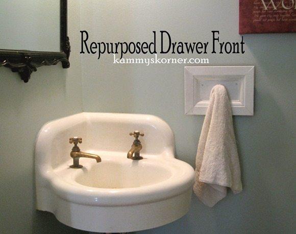 repurposed-drawer-front