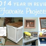 Year in Review 2014