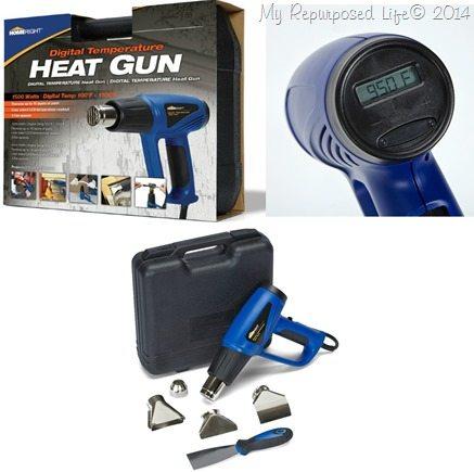 HomeRight-digital-temperature-heat-gun