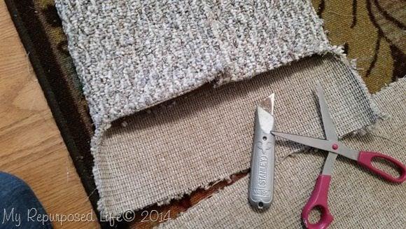 carpet-diy-pet-ramp