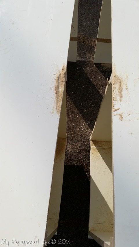 desk-cut-in-half