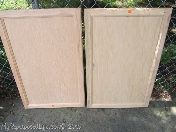 large-unfinished-cupboard-doors