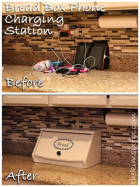 breadbox-charging-station