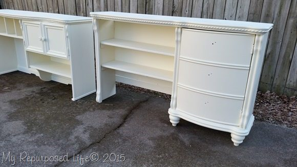 cut-down-desk-hutch