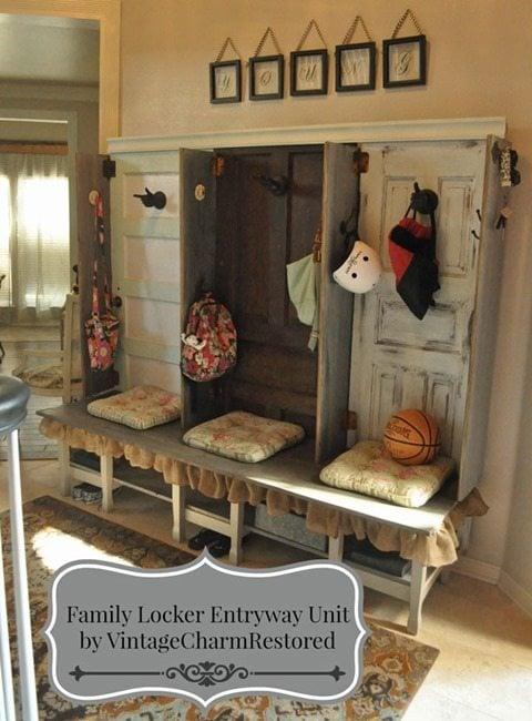 family-locker-entryway-unit