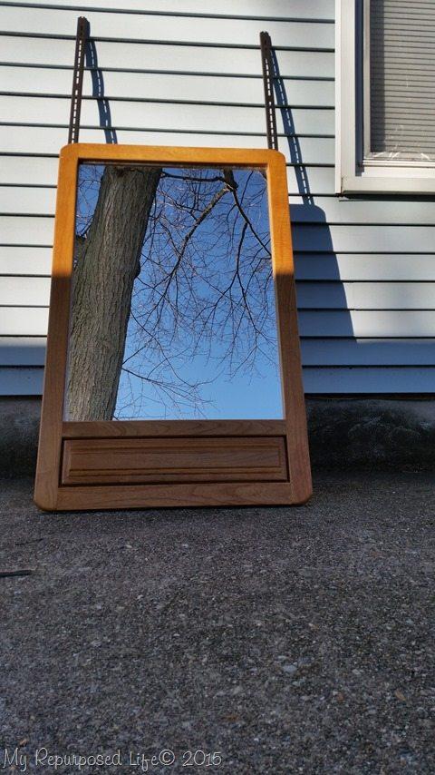 free-mirror
