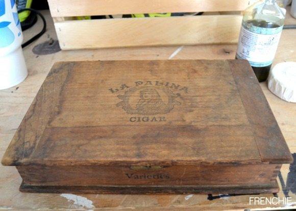 hemp-oil-old-wood