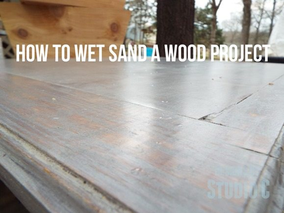 how-to-wet-sand-for-smooth-surface