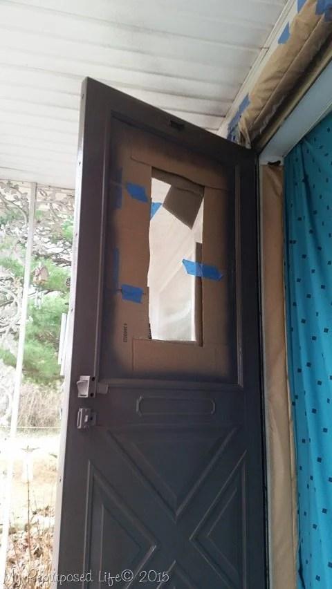 paint-exterior-door-finish-max
