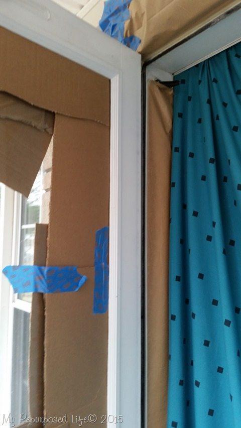 paint-storm-door-homeright-finish-max