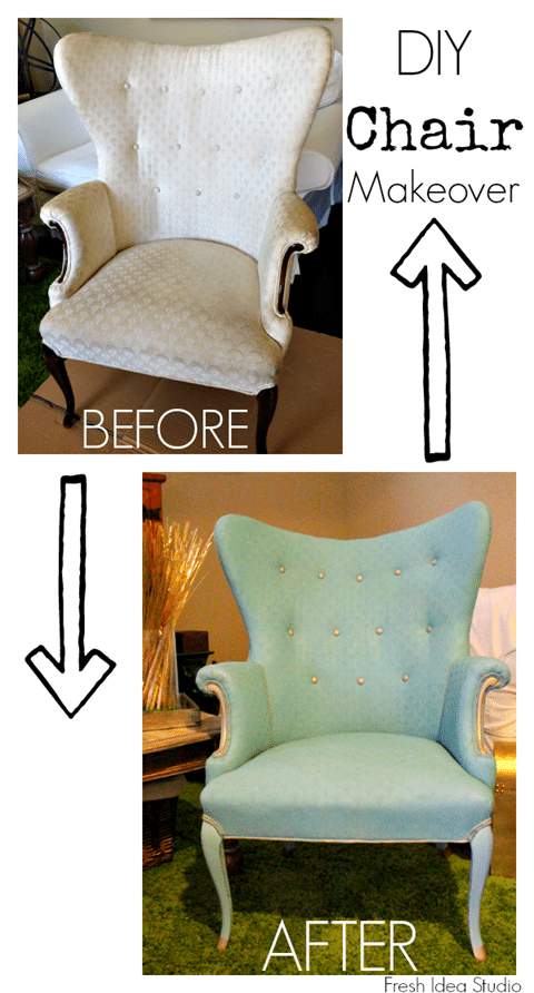 painting-upholstery-before-and-after-