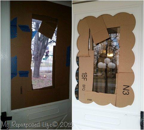 prepare-door-paint