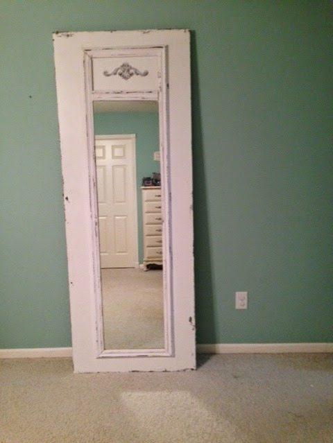 repurposed-hollow-core-door-mirror