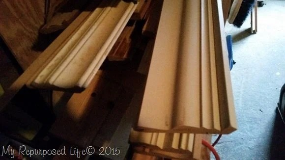 thrift-store-crown-molding