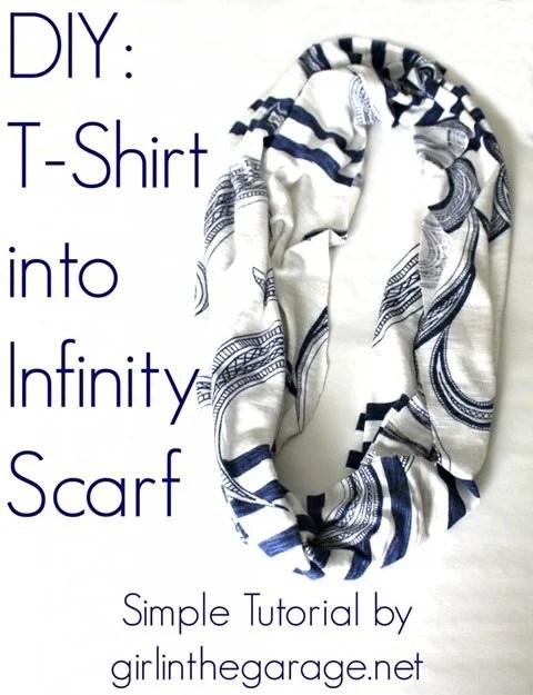 tshirt-infinity-scarf