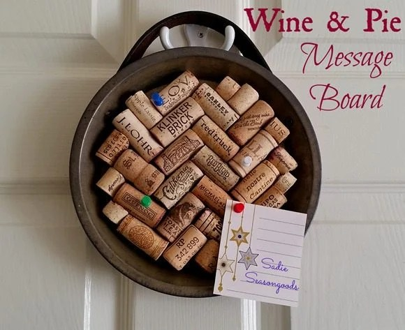 wine-cork-message-memo