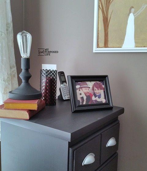 MyRepurposedLife-repurposed-touch-lamp-edison-bulb-light