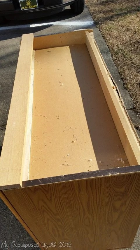 cardboard-dresser-parts