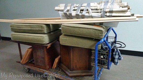 cart-full-thrift-finds