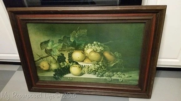 cheap-large-picture-frame