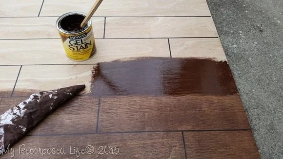 faux-hardwood-floor-photo-prop-staining