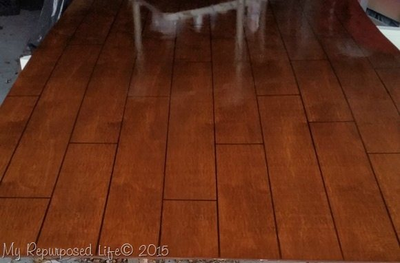 faux-hardwood-floor-photography-prop