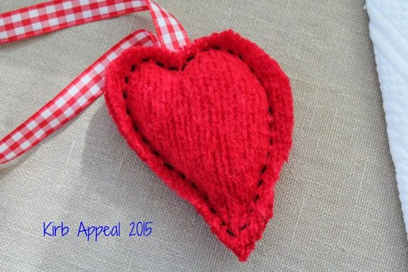 felted-sweater-valentine-heart