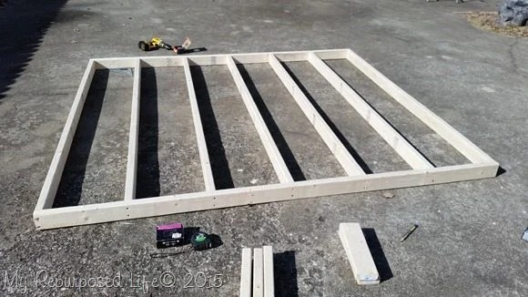 framing-portable-wall