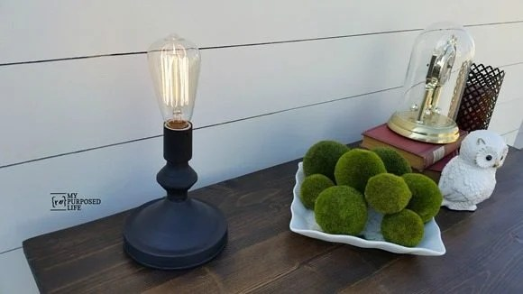 my-repurposed-life-black-edison-bulb-lamp