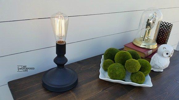 my-repurposed-life-black-edison-bulb-lamp