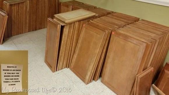 one-dollar-cabinet-doors